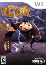 0824 - Igor