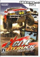 0083 - Excite Truck
