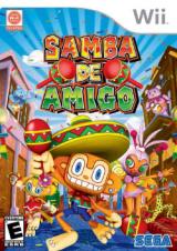 0844 - Samba De Amigo