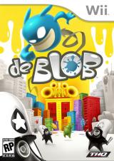 0846 - de Blob