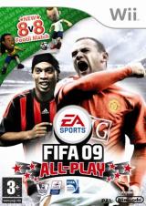 0848 - FIFA 09