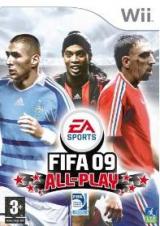 0849 - FIFA 09