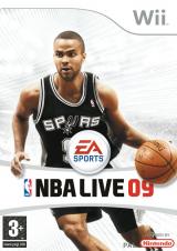 0855 - NBA Live 09
