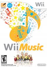 0881 - Wii Music