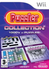 0886 - Puzzler Collection