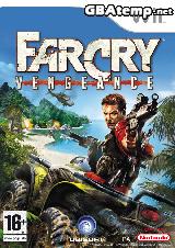0009 - Far Cry: Vengeance