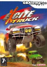 0091 - Excite Truck