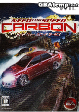 0092 - Need for Speed: Carbon