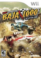 0928 - Baja 1000