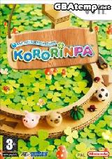 0096 - Kororinpa