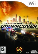 0995 - Need For Speed: Undercover